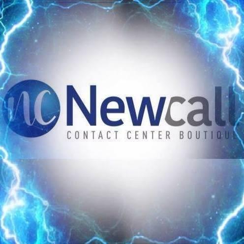 newcall
